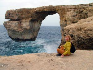Maltoje (Gozo sala), 2014
