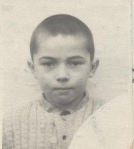 1_G_A_Veliuonos_vid_m_los_pirmaklasis_1952