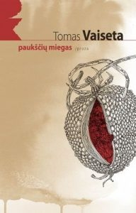 DebVaiseta_Pauksciu_vir-500x500