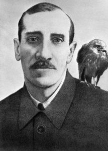 Aleksandras Grinas