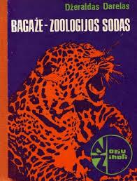Bagaze