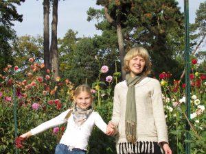 Su dukra
