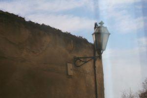 Vaidenta. R. Šileikos nuotrauka