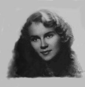 Aldona Liobytė
