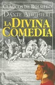 Dantes_komedija