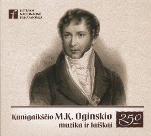 ŽLOGINSKIS LNF CD 022_2015
