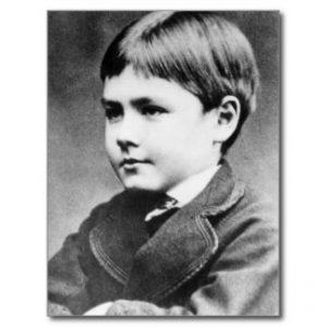 Kiplingas_vaikas