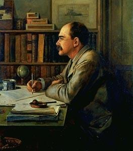 Rudyardas Kiplingas