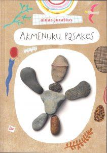Jurasius_Akmenuku