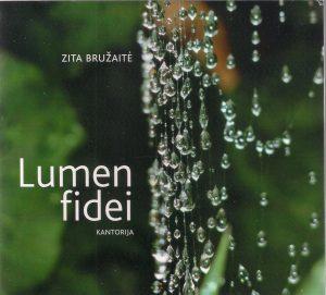Lumen_fidei
