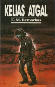 remarkas1