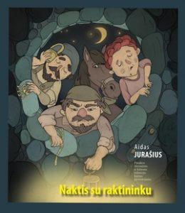 Naktis_su_Raktininku