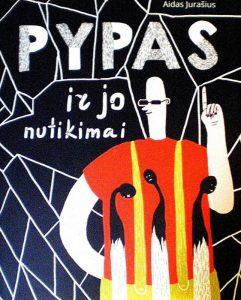 Pypas