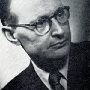Vytautas Tamulaitis