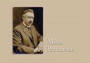 2008_M. Petrauskas