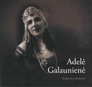 2017_Galauniene