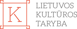 LTK_Logotipas(2)